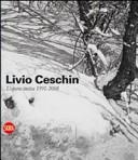 Livio Ceschin