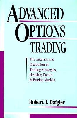 Advanced Options Trading