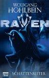 Raven- Schattenreite...