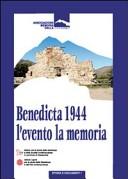 Benedicta 1994. L'evento e la memoria