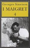 I Maigret 4