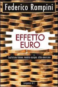 Effetto Euro