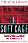 The Soft Cage