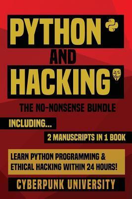 Python & Hacking