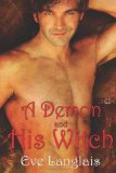 A Demon and His Witc...