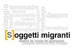 [S]oggetti migranti
