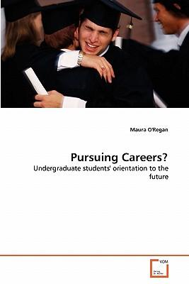 Pursuing Careers?
