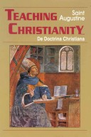 Teaching Christianit...