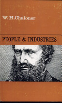 People And Industries
