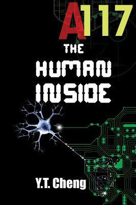 The Human Inside