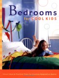 Bedrooms for Cool Ki...