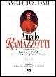 Angelo Ramazzotti (1800-1861)