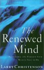 The Renewed Mind