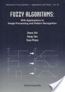 Fuzzy algorithms