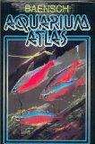Aquarium Atlas Volume 1