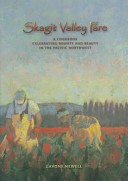 Skagit Valley Fare