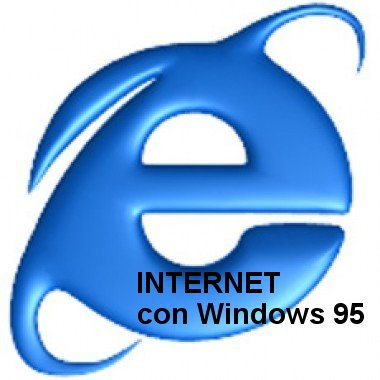 Internet con Windows...