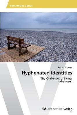 Hyphenated Identities