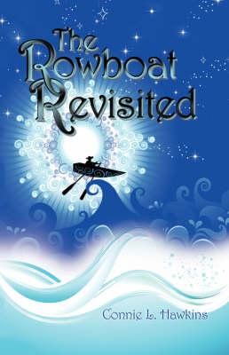 The Rowboat Revisited