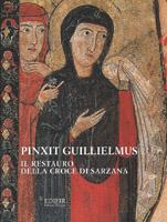Pinxit Guillielmus