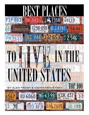 Best Places to Live In United States
