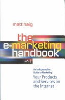 The E-marketing Hand...