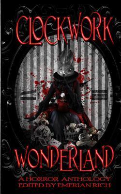 Clockwork Wonderland