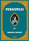 Persepolis, Del 2