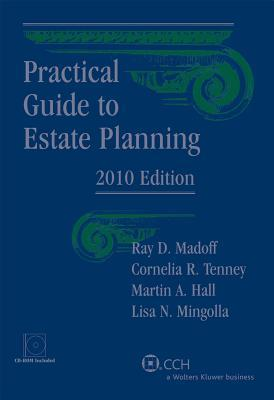 Practical Guide to Estate Planning