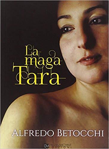 La maga Tara