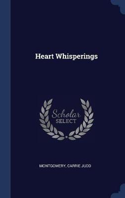 Heart Whisperings