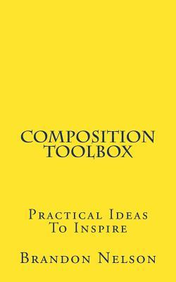 Composition Toolbox