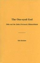 The one-eyed god