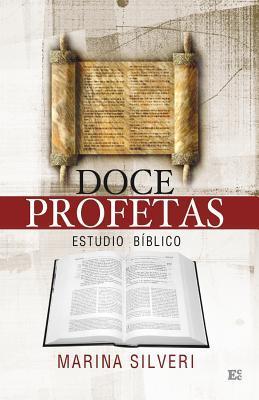 Doce profetas