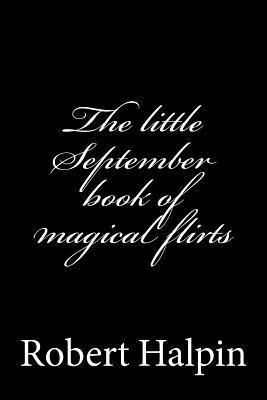 The Little September...