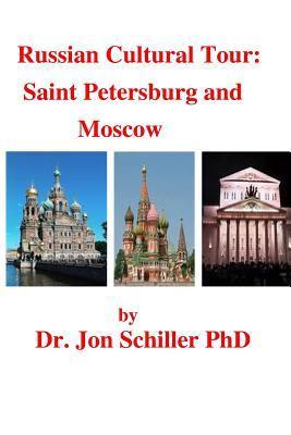 Russian Cultural Tou...