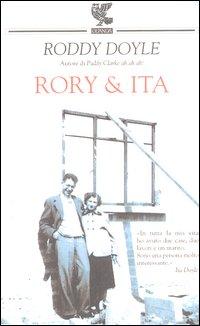 Rory & Ita