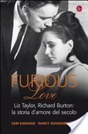 Furious Love
