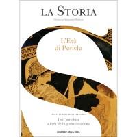 La Storia vol. 7