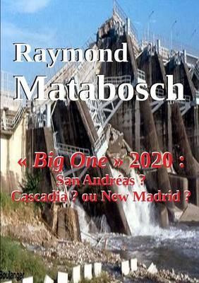 Big One  2020