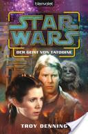 Star Wars. Der Geist...