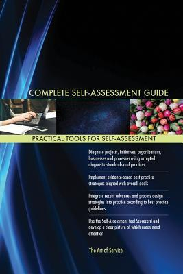Interventionism Complete Self-Assessment Guide