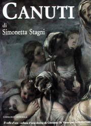 Domenico Maria Canuti