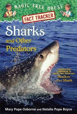Sharks and Other Pre...