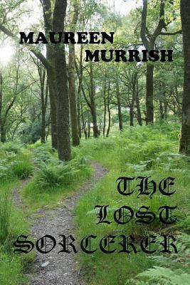 The Lost Sorcerer