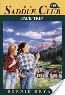 Pack Trip