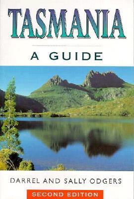 Tasmania-A Guide