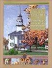 Twenty Centuries of Christian Worship
