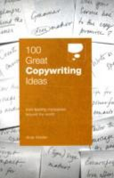 100 Great Copywriting Ideas