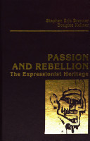 Passion and Rebellio...